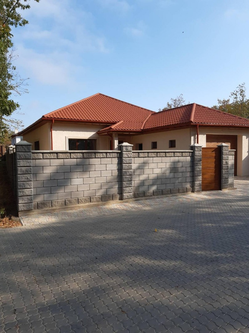 продажа дома номер H-150404 в Лесках, фото номер 14